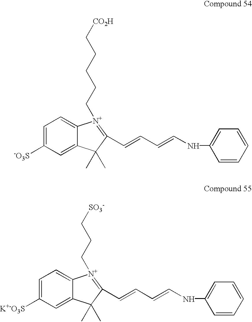 Figure US20020077487A1-20020620-C00057