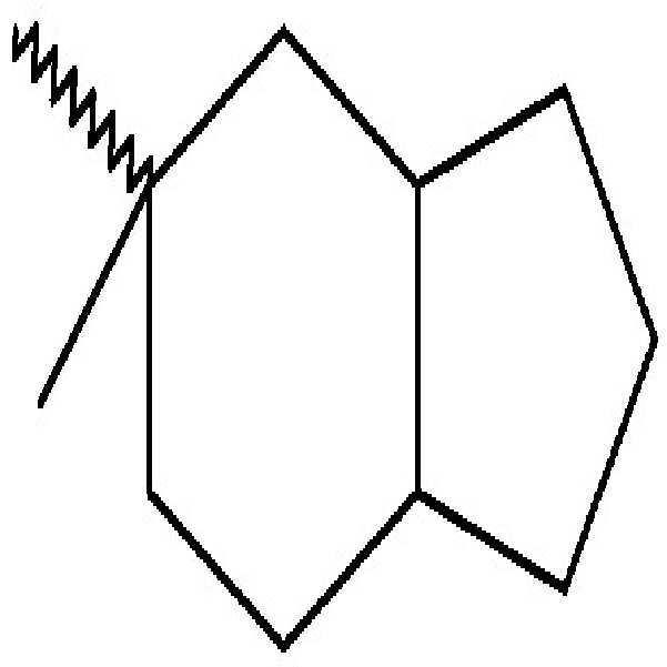 Figure 112010048897674-pat00064