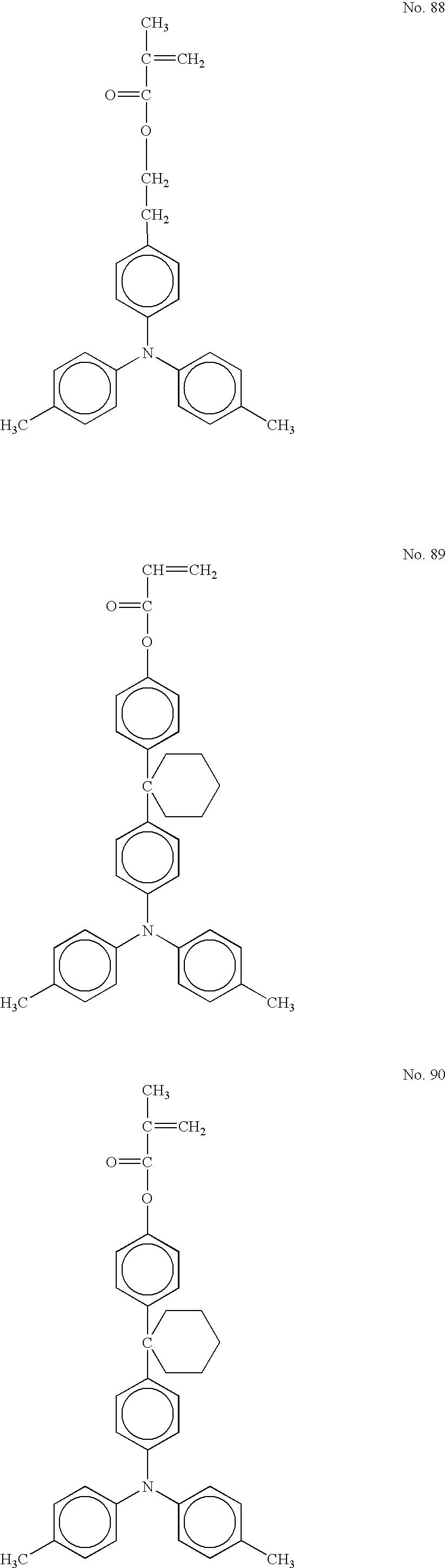 Figure US07175957-20070213-C00041