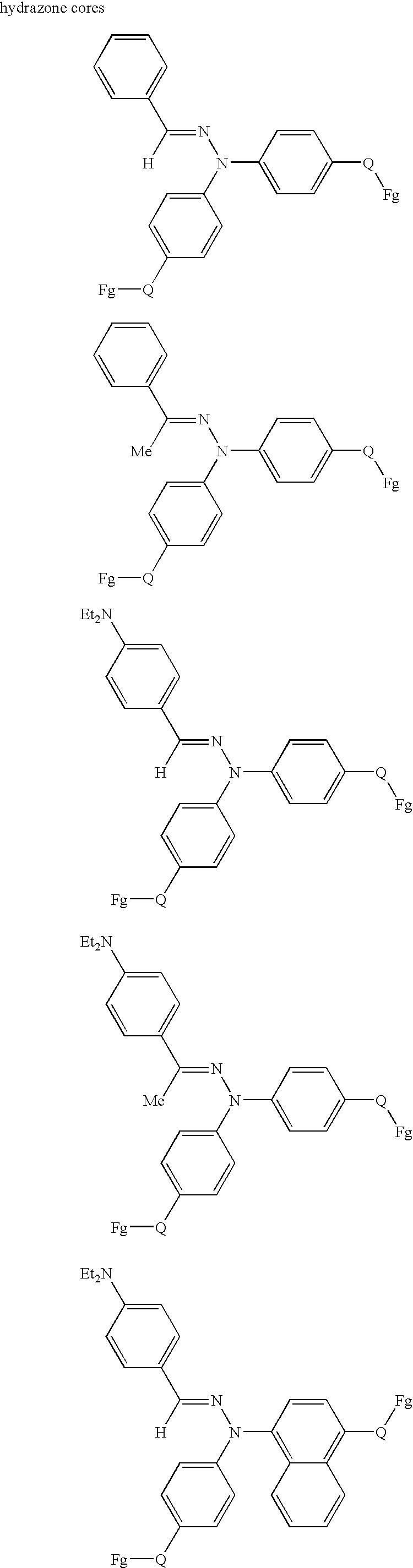 Figure US08436130-20130507-C00030