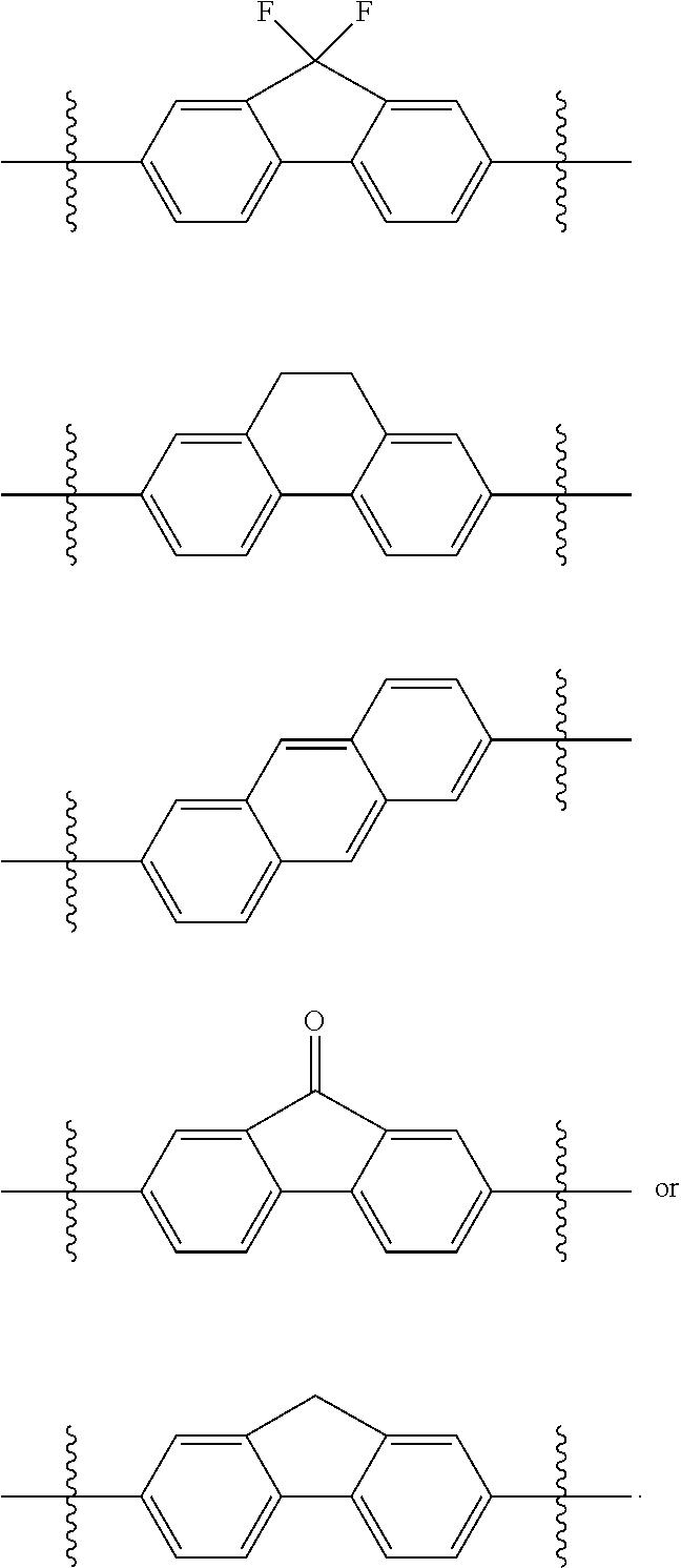 Figure US08841278-20140923-C00237