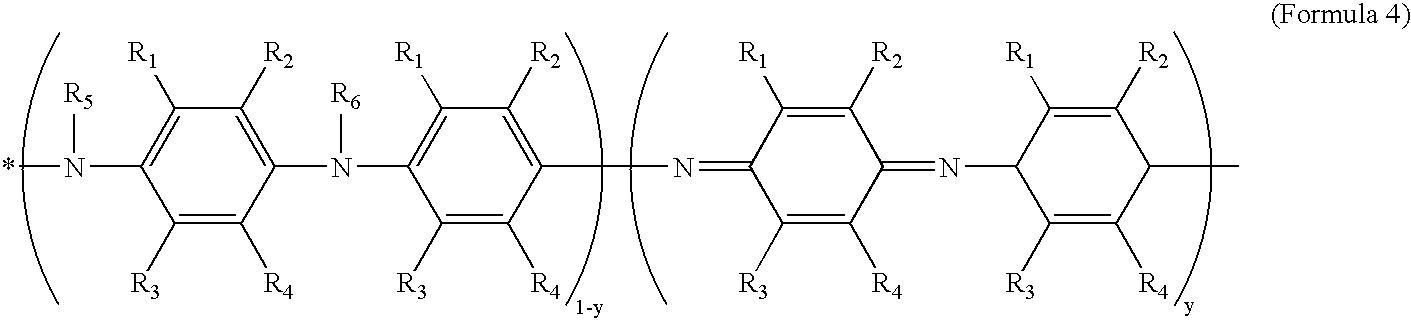 Figure US20090020734A1-20090122-C00001
