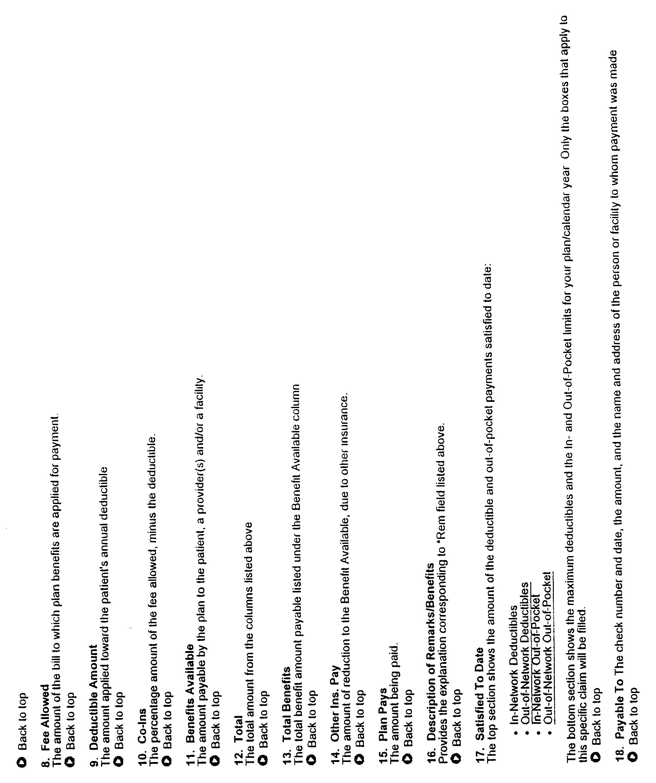 Figure US20020149616A1-20021017-P00181