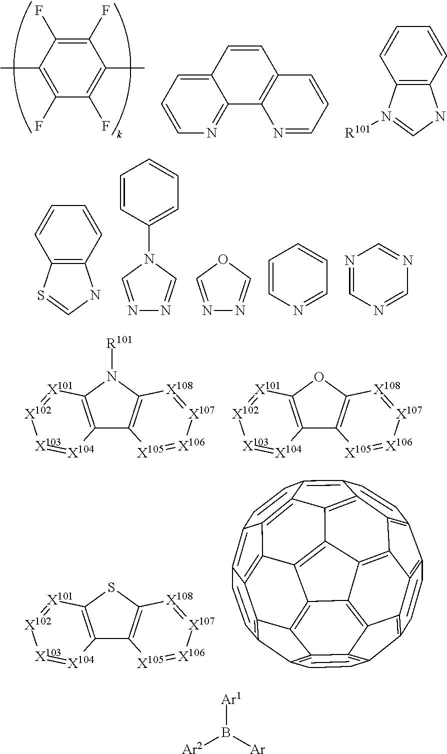 Figure US09929360-20180327-C00177