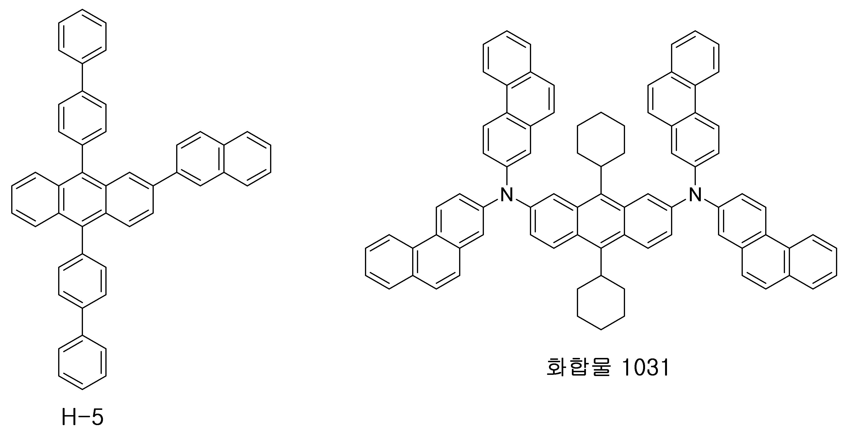 Figure 112007083008831-pat00451