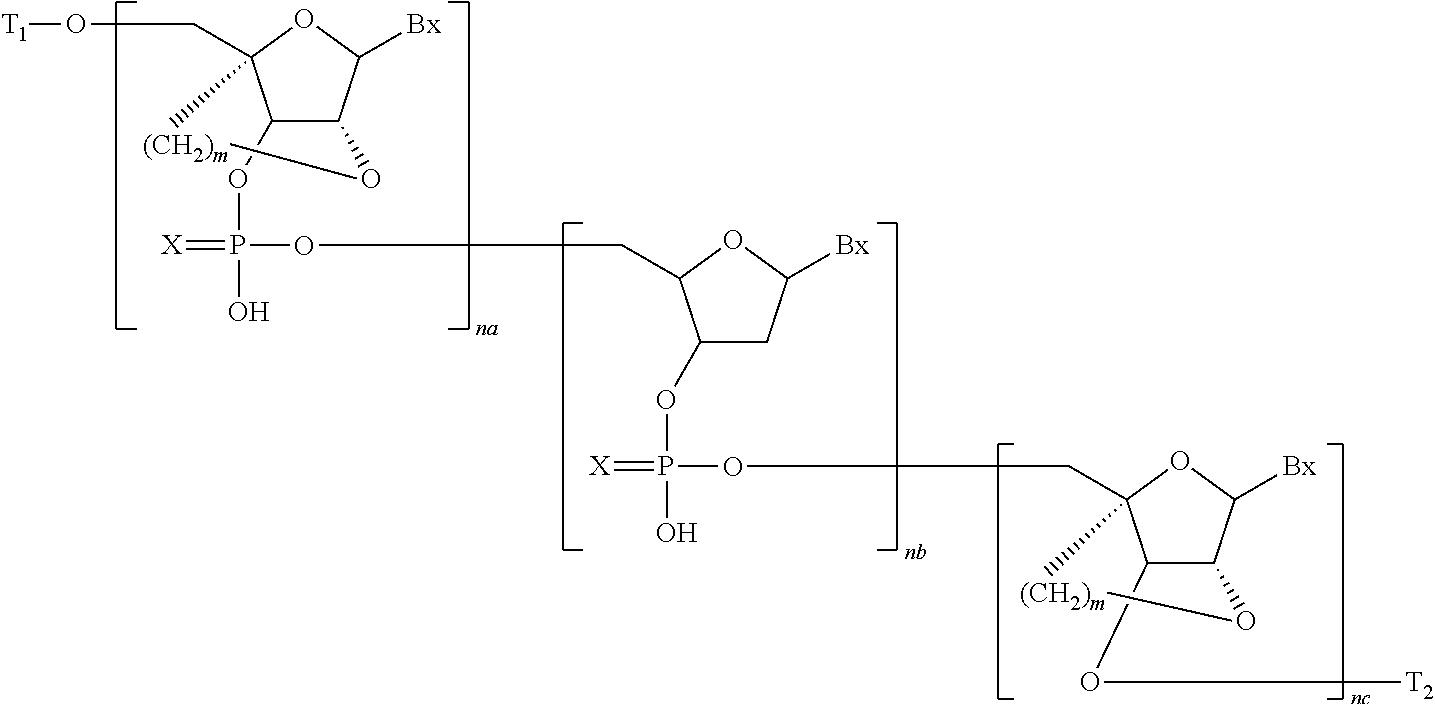 Figure US08703728-20140422-C00001