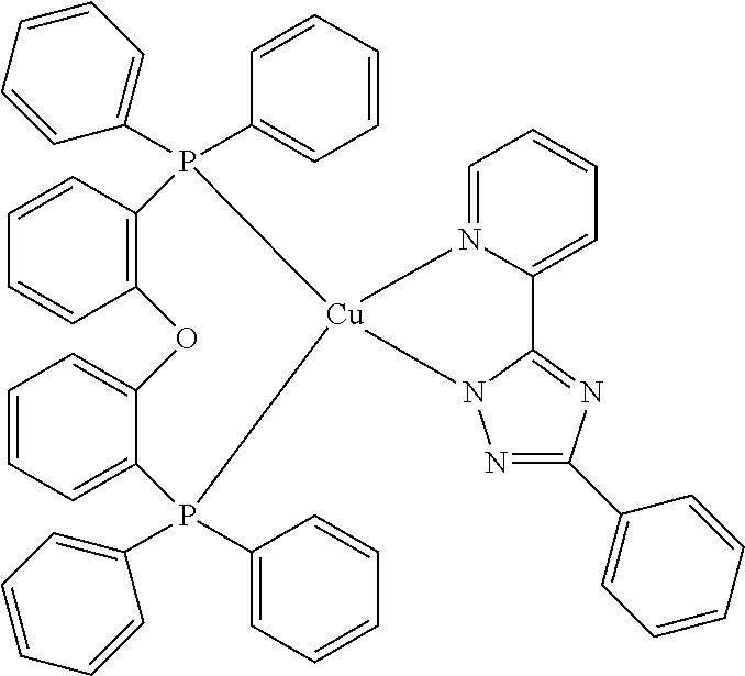 Figure US08969592-20150303-C00191
