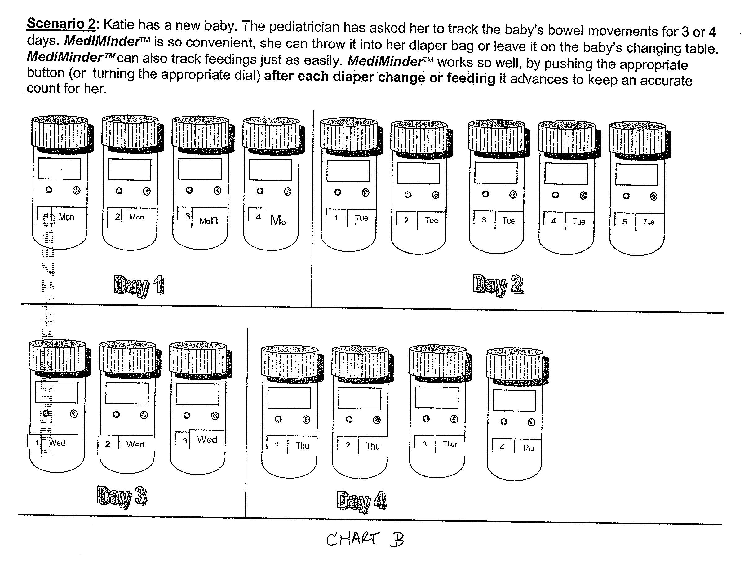 Figure US20020129758A1-20020919-P00002