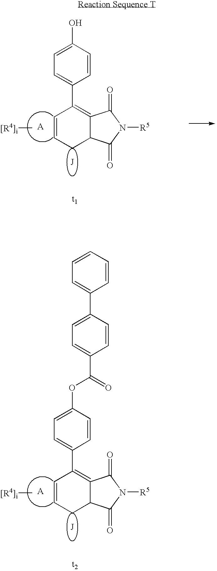Figure US07349137-20080325-C00038