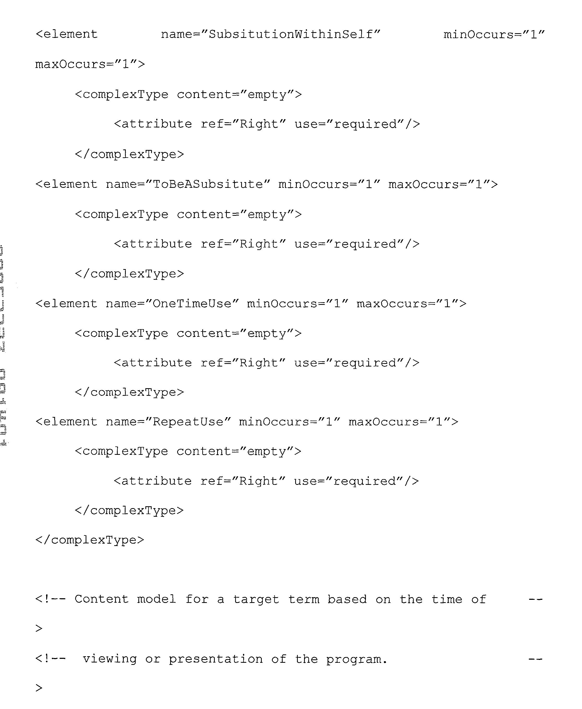 Figure US20030097657A1-20030522-P00031