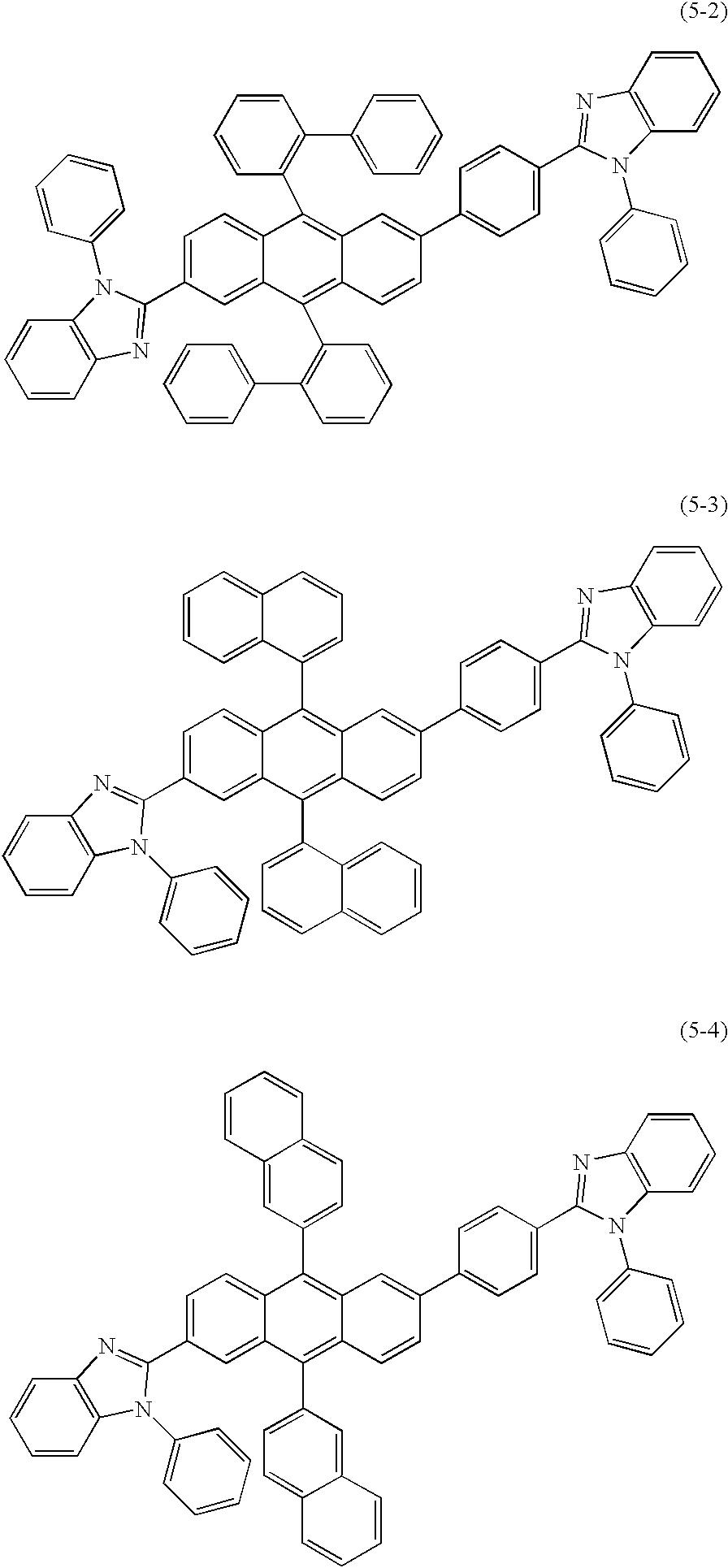 Figure US20030165715A1-20030904-C00032