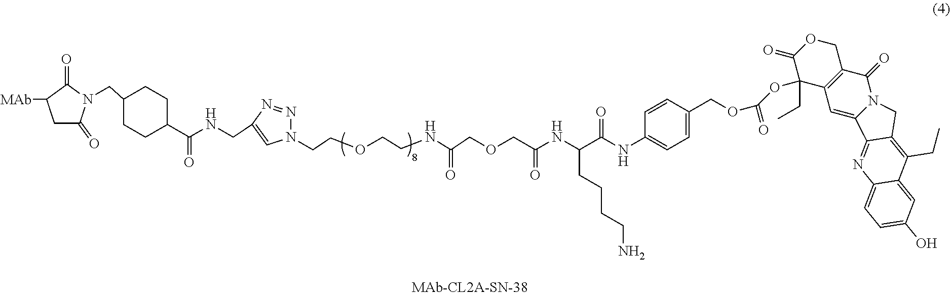 Figure US09107960-20150818-C00003