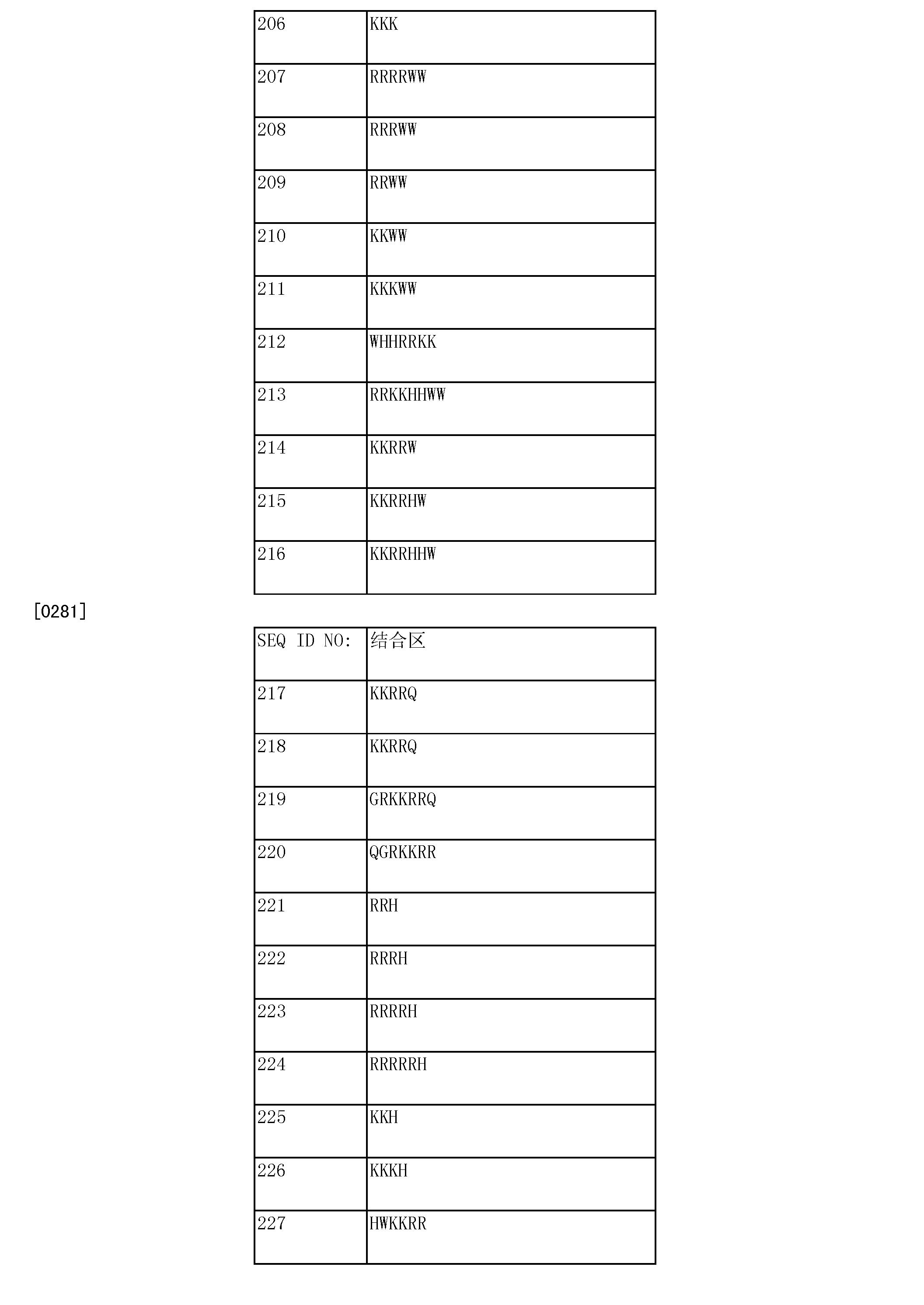 Figure CN104382853AD00331