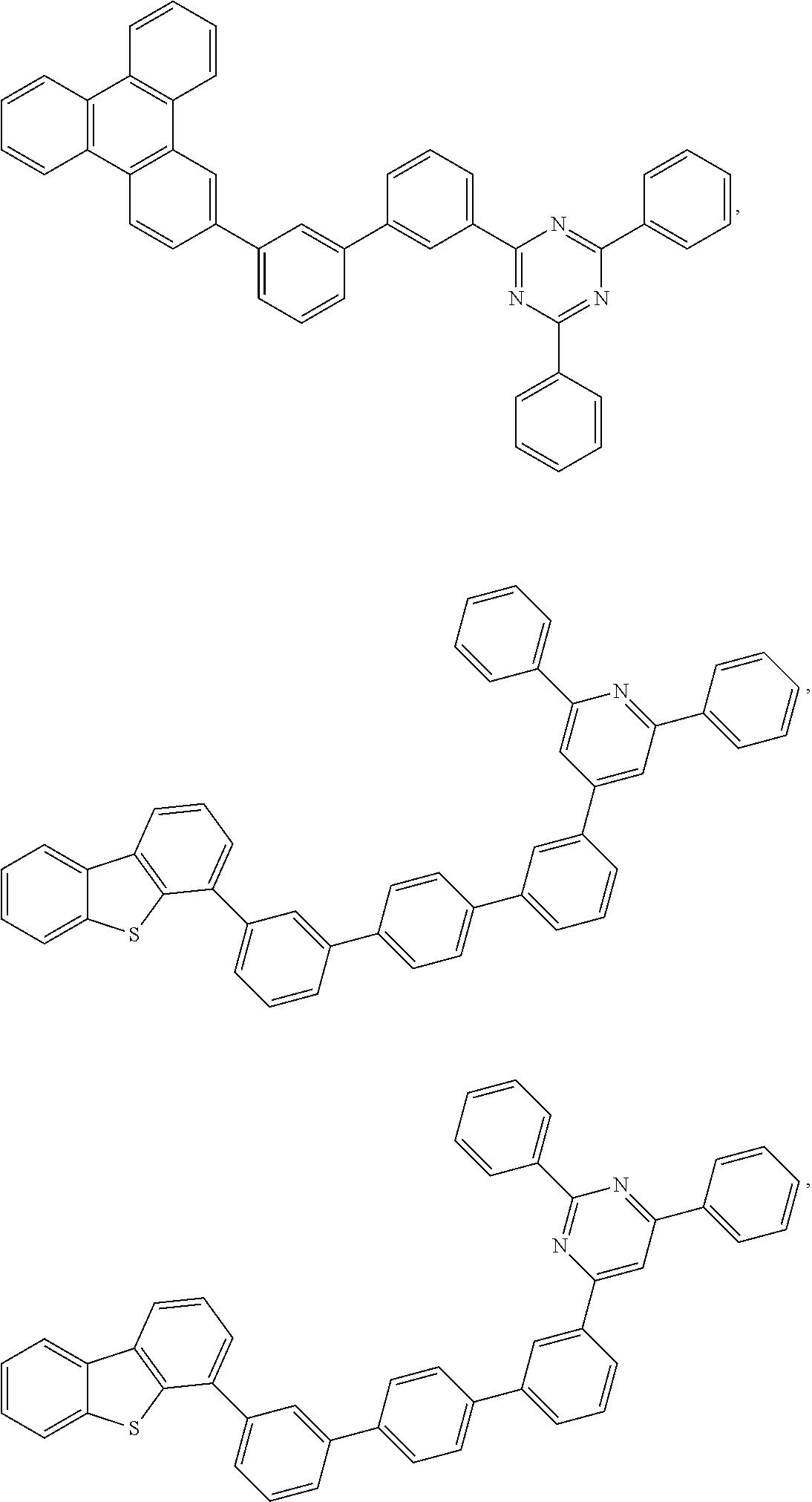 Figure US09859510-20180102-C00066