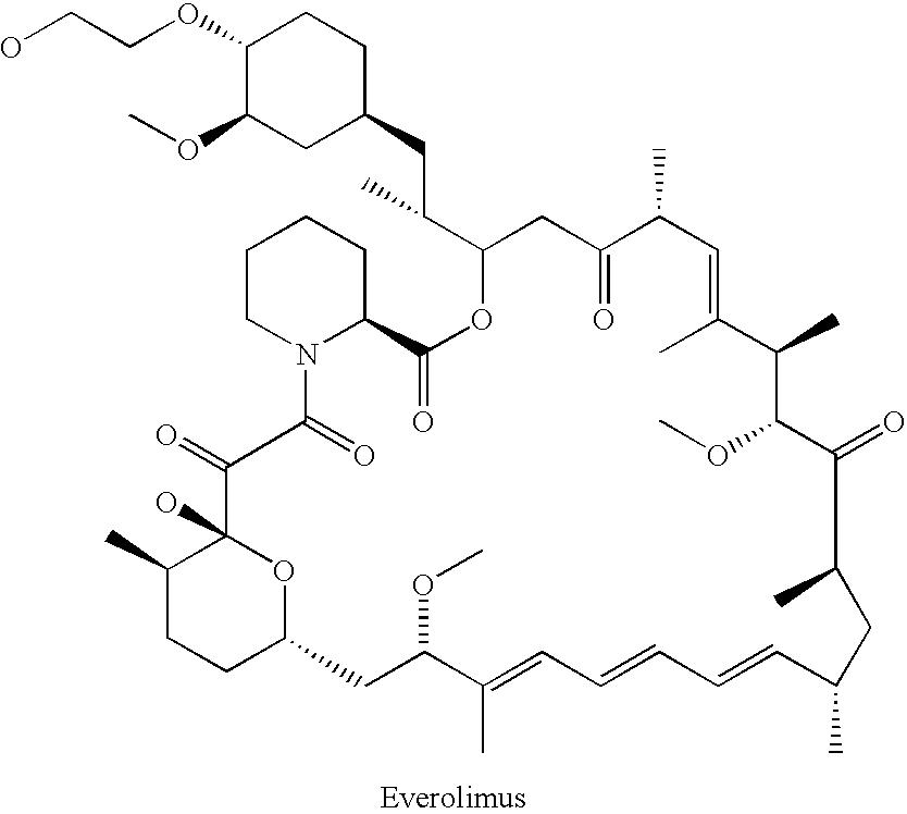 Figure US20060147492A1-20060706-C00080
