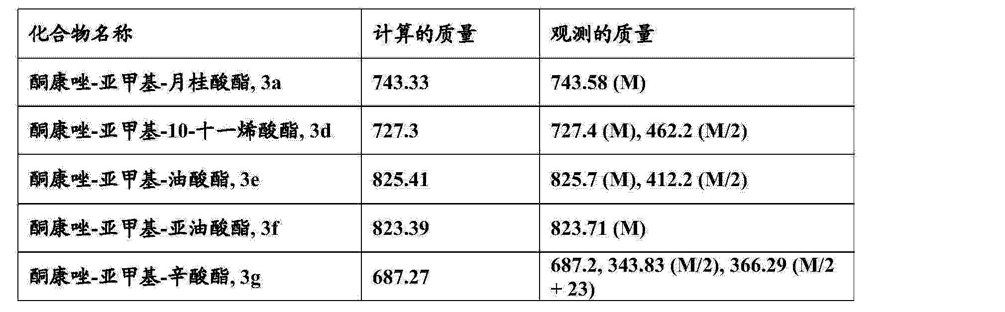 Figure CN103857440AD00681
