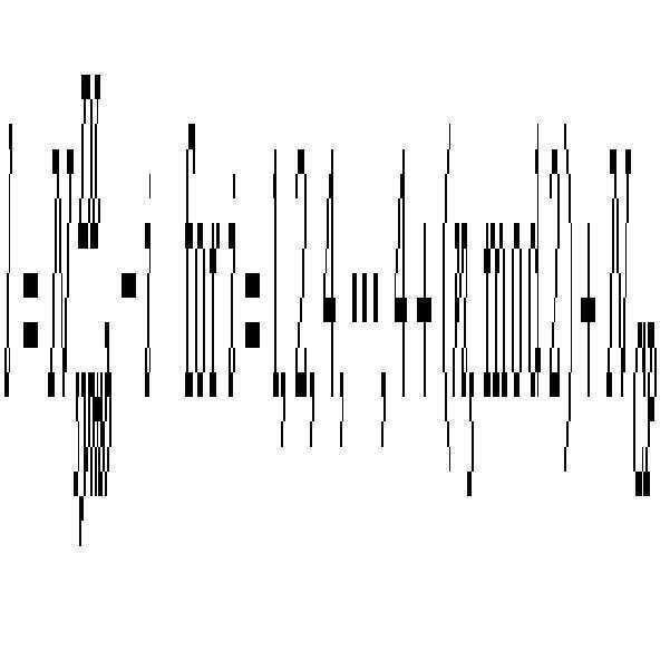 Figure 112009061257622-PAT00006