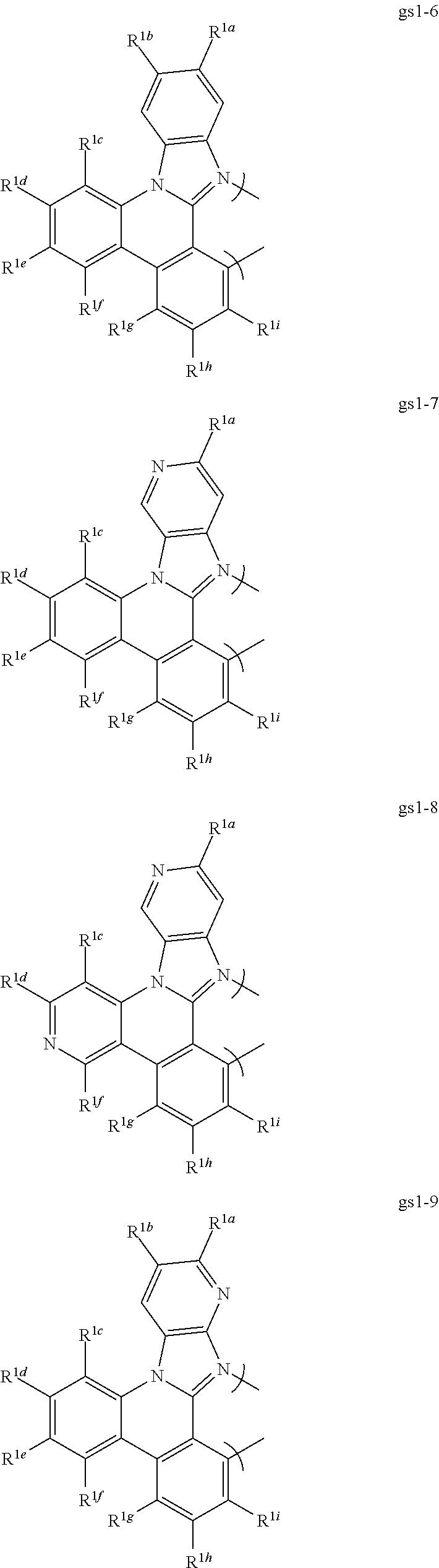 Figure US09065063-20150623-C00003