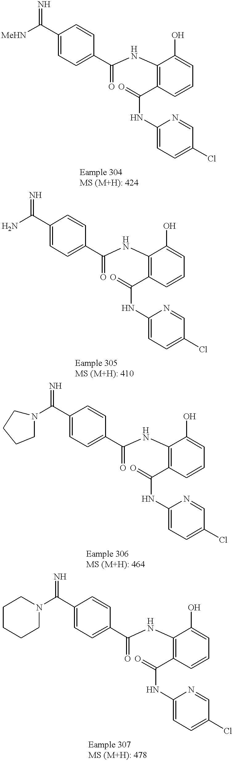 Figure US06376515-20020423-C00429