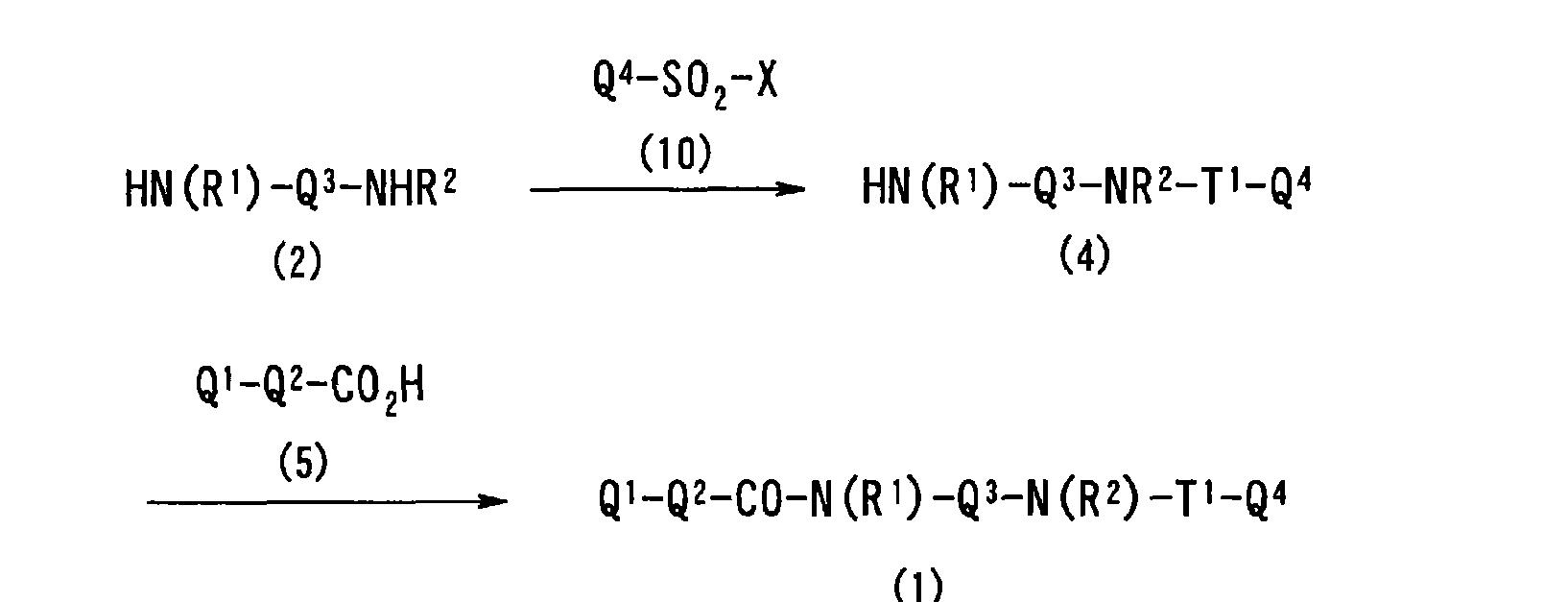 Figure CN1826333BD00471