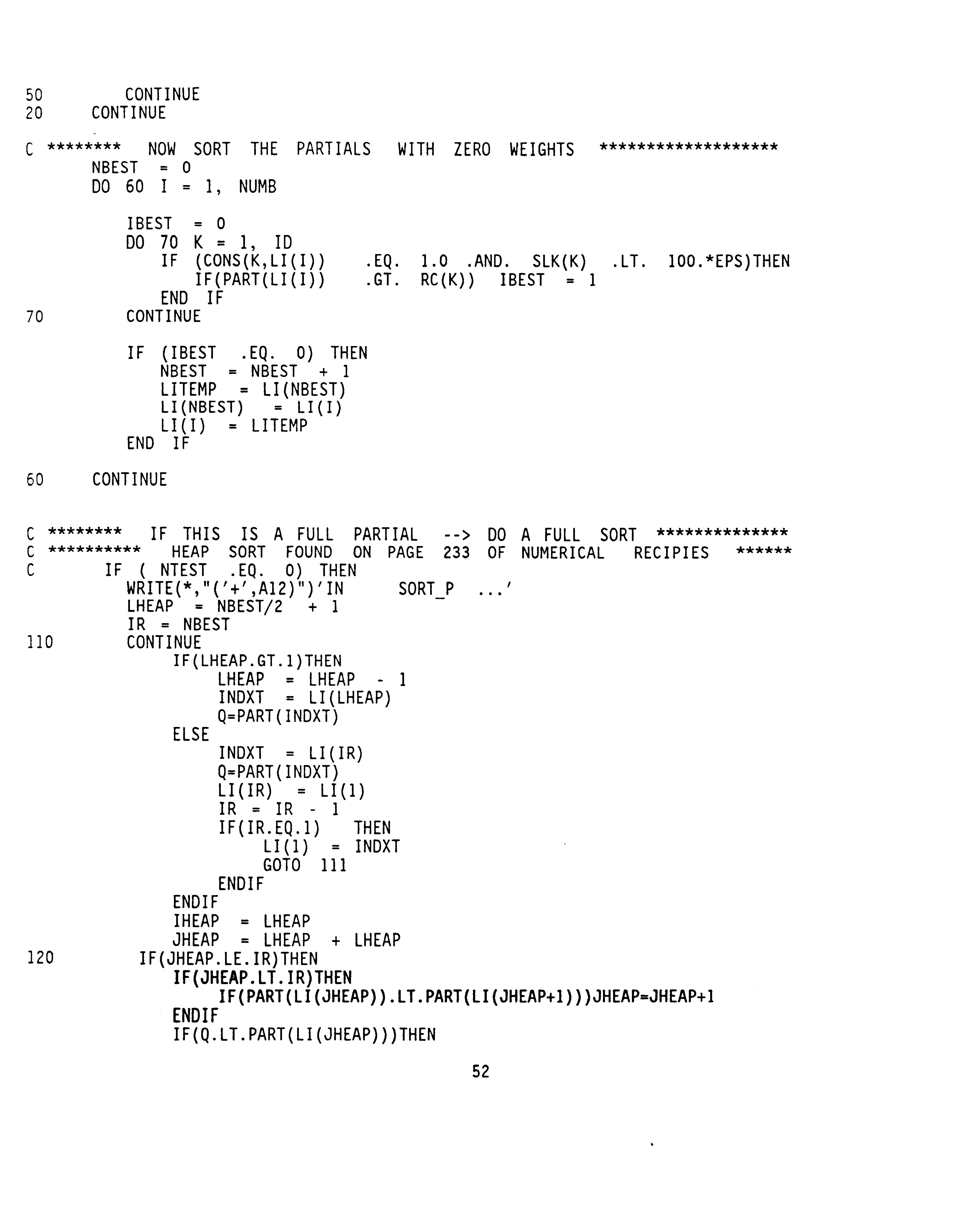 Figure US06336103-20020101-P00177