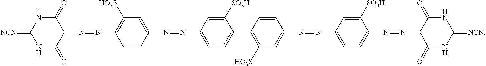 Figure US08734532-20140527-C00044