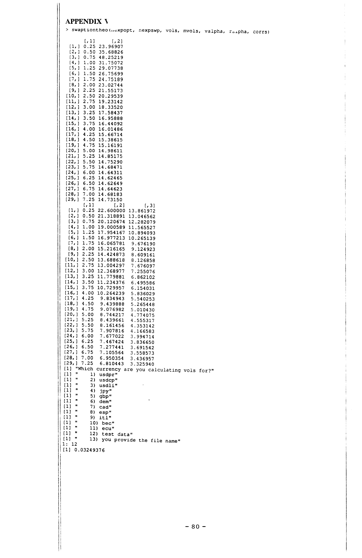 Figure US06456982-20020924-P00031