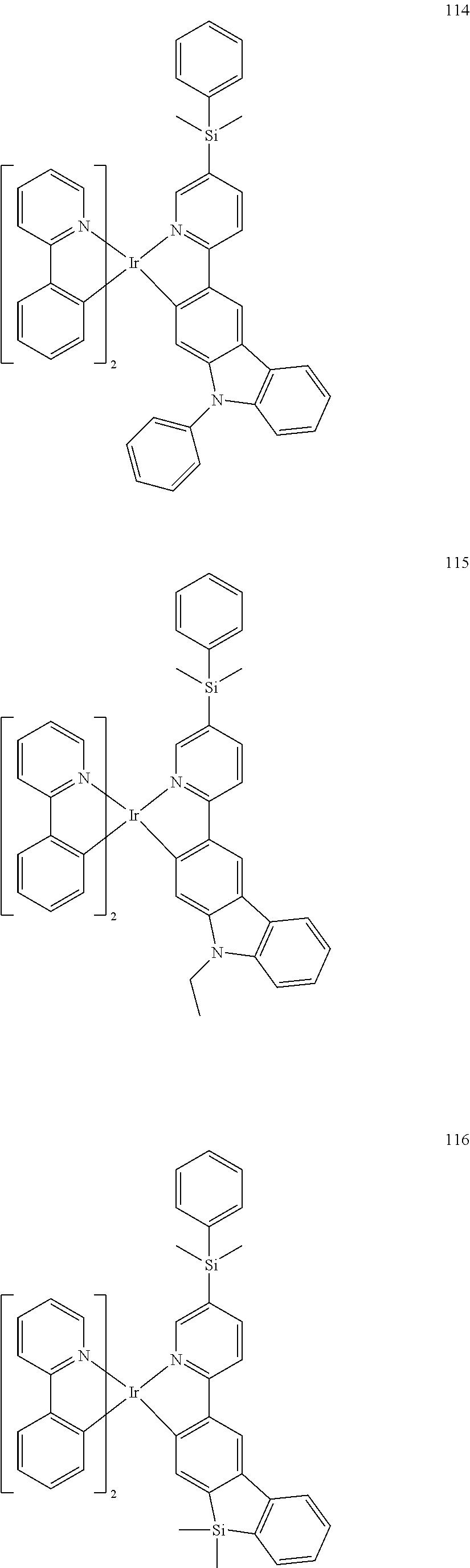 Figure US20160155962A1-20160602-C00362