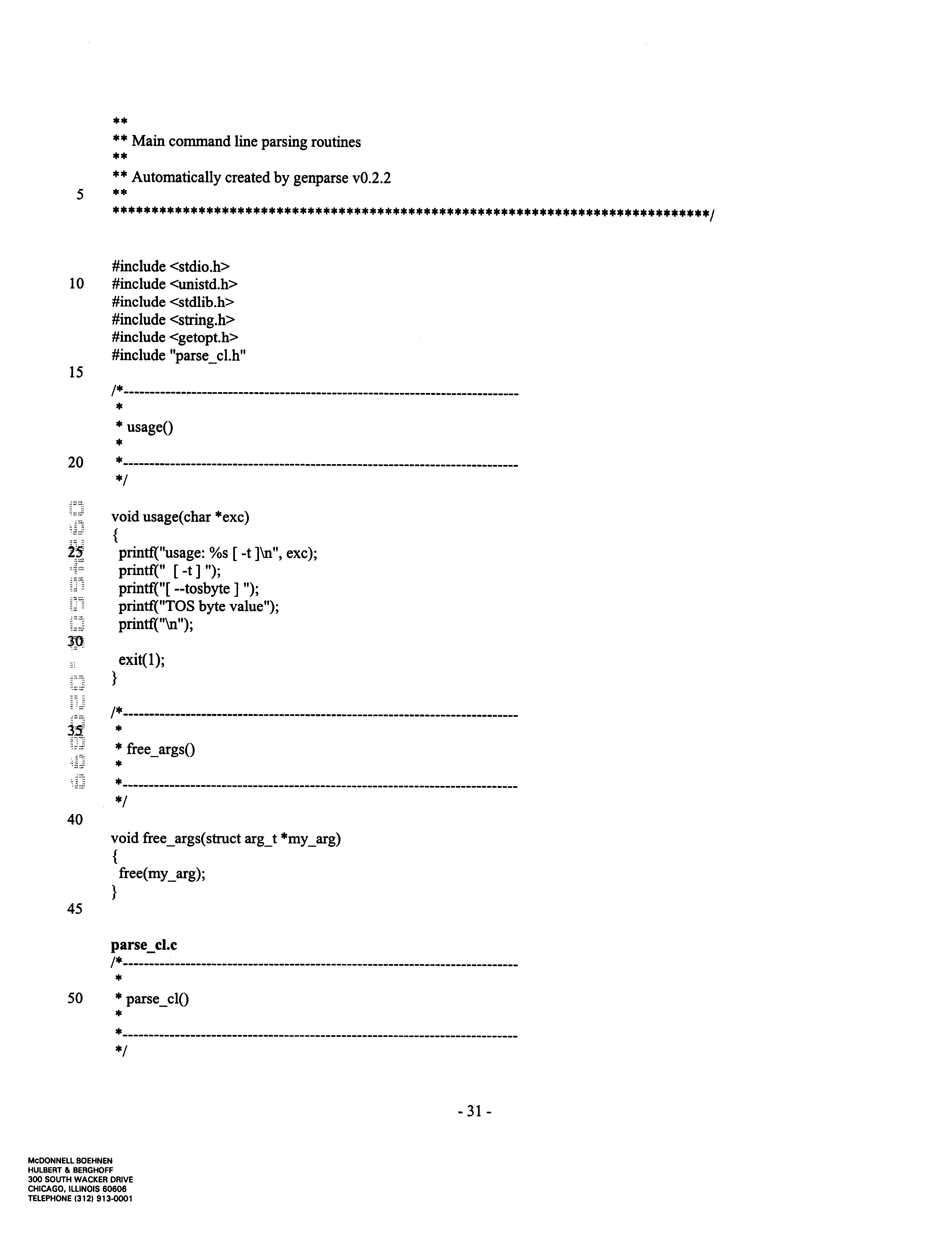 Figure US06363053-20020326-P00006