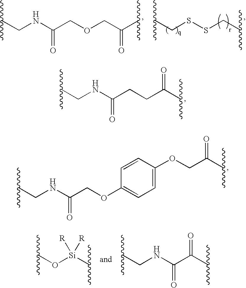 Figure US20060204990A1-20060914-C00046