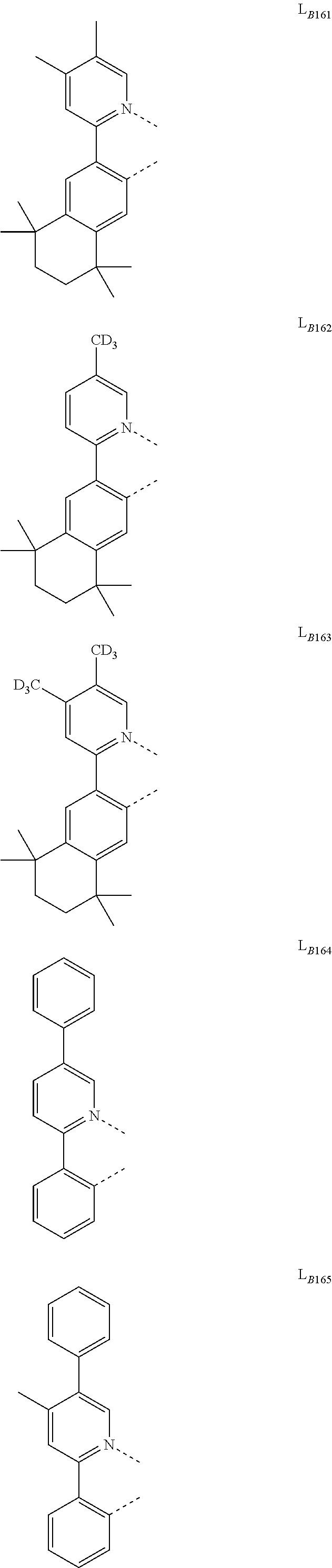 Figure US20180130962A1-20180510-C00098