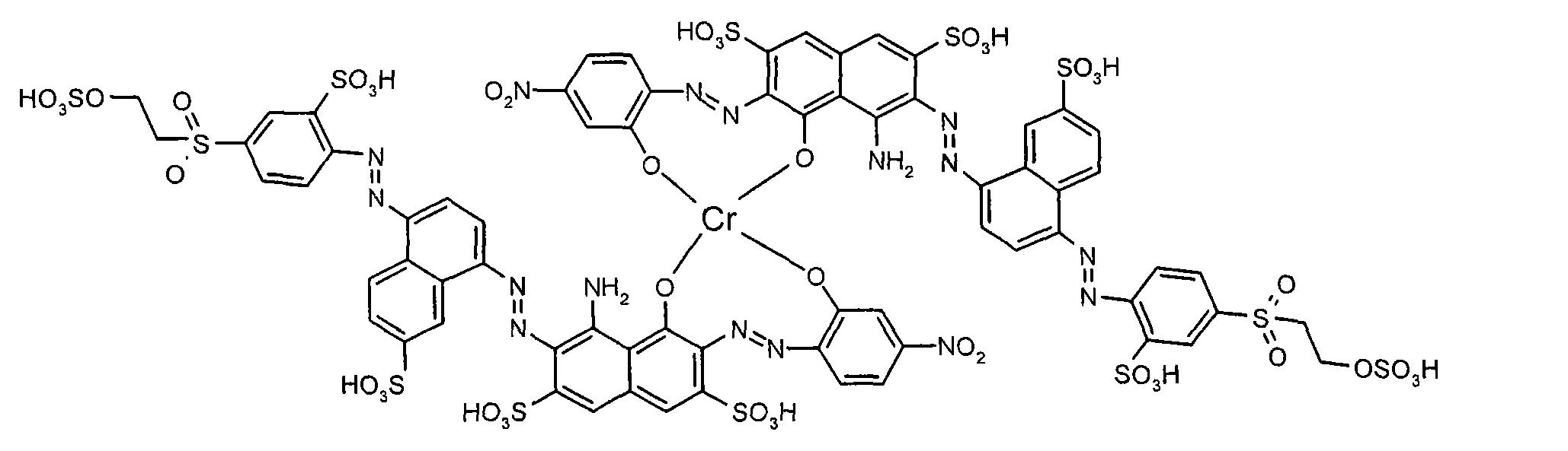 Figure CN101891967BD00631