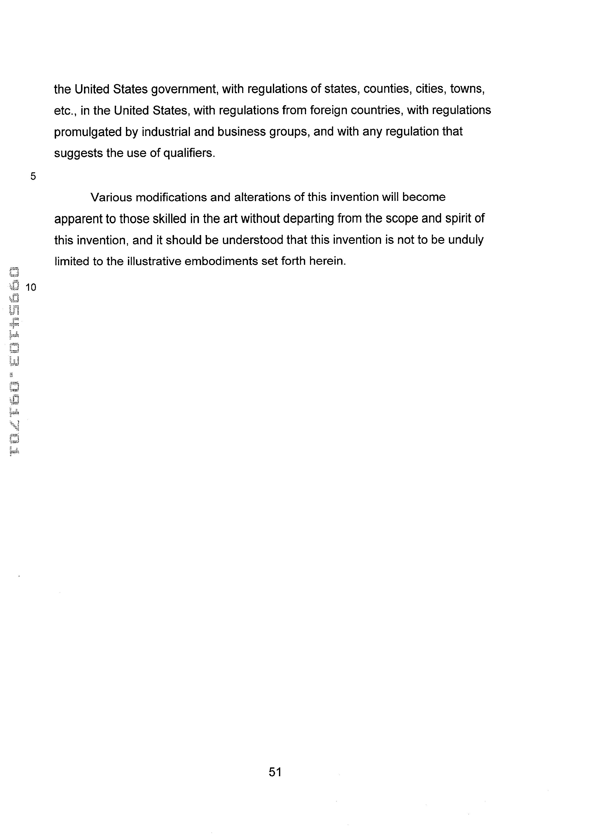 Figure US20030069894A1-20030410-P00016