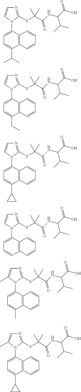 Figure US08283369-20121009-C00050