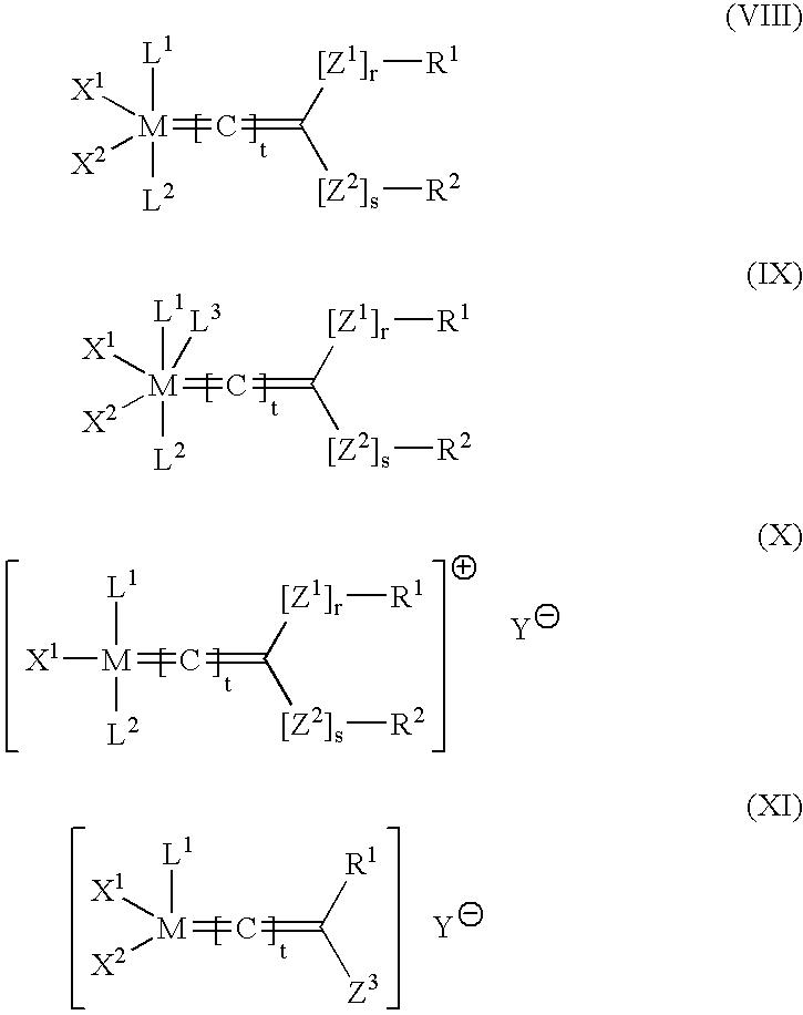 Figure US08067623-20111129-C00015