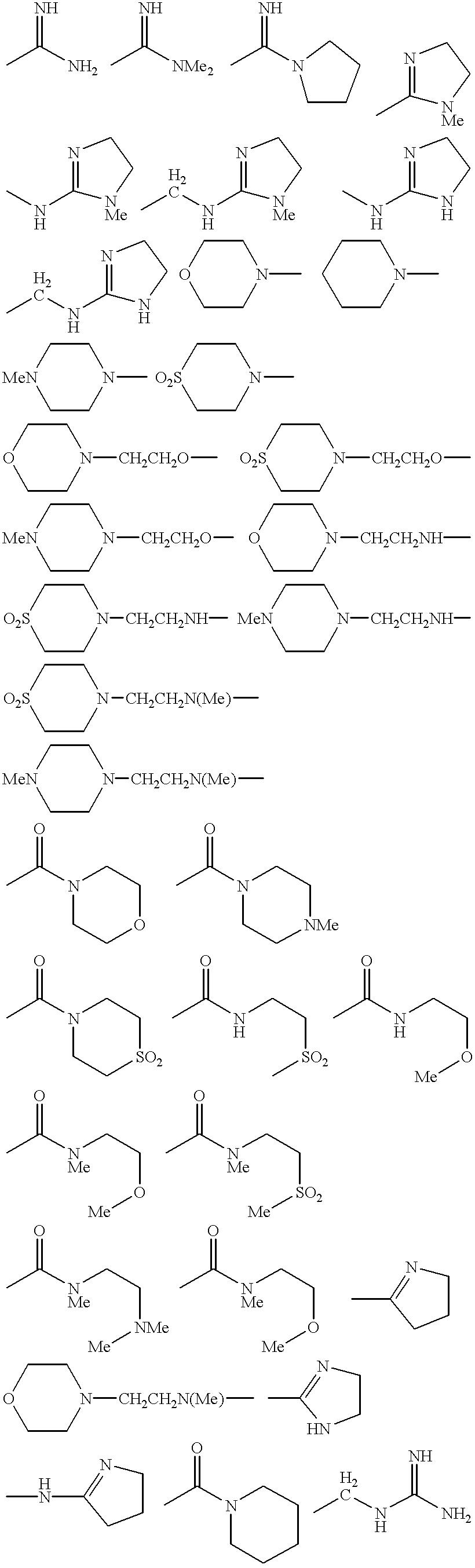 Figure US06376515-20020423-C00007