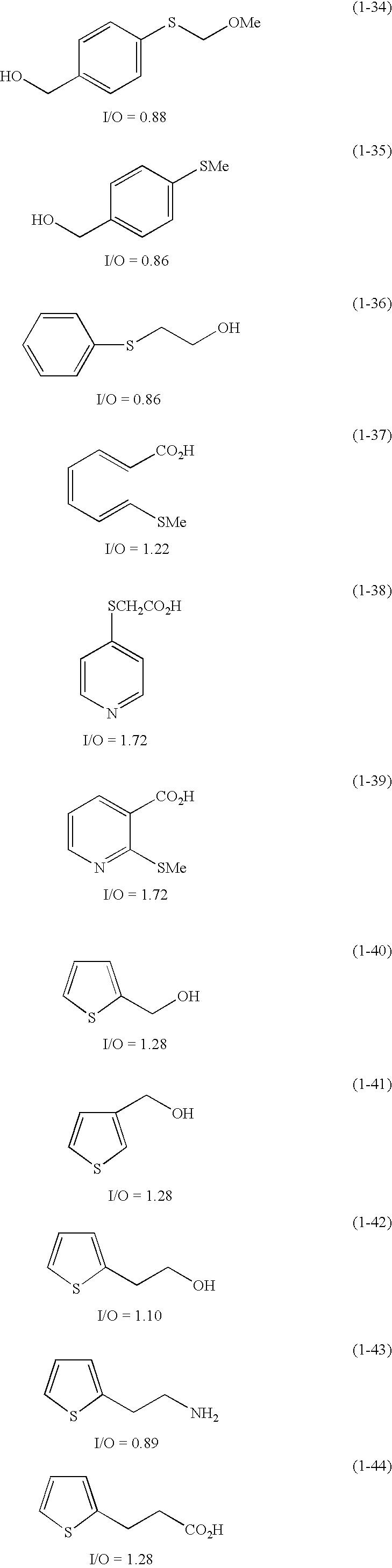 Figure US07070840-20060704-C00010