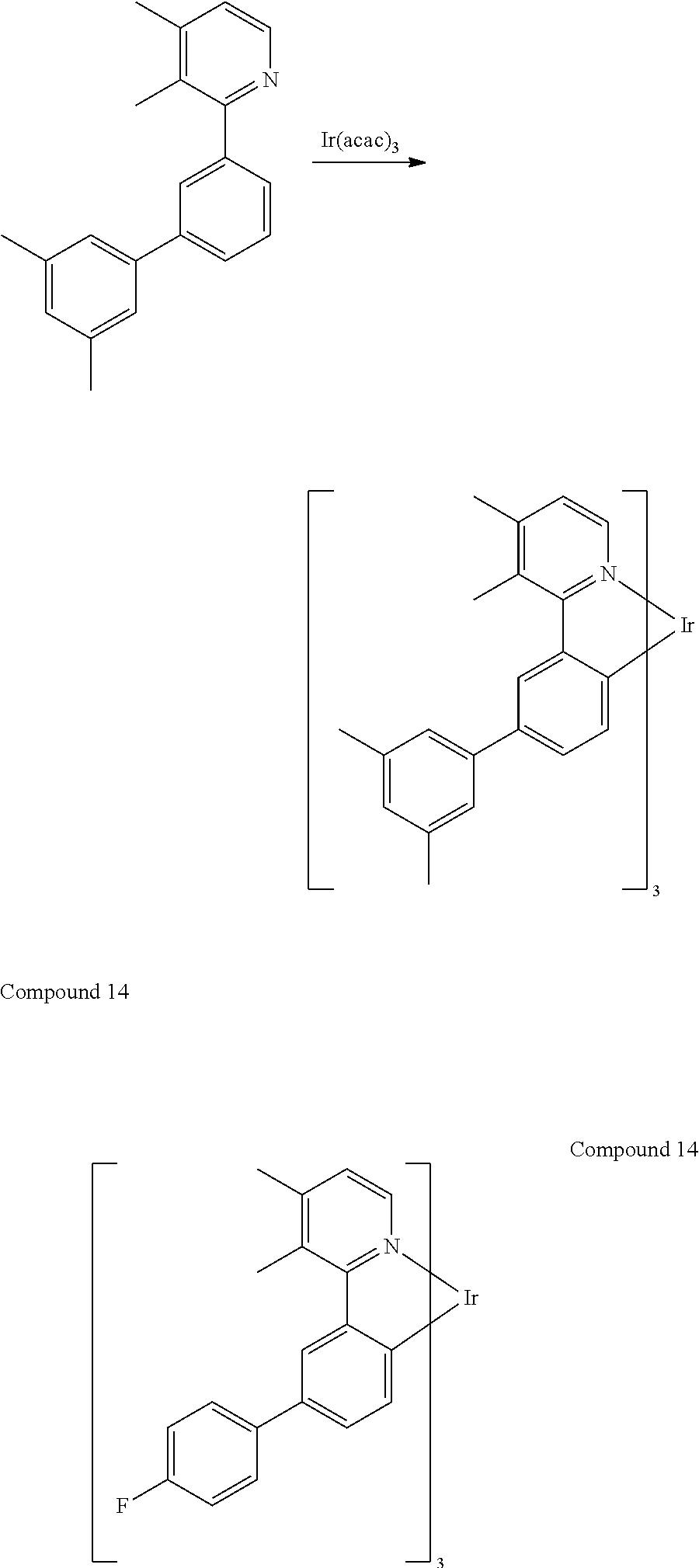 Figure US09899612-20180220-C00096