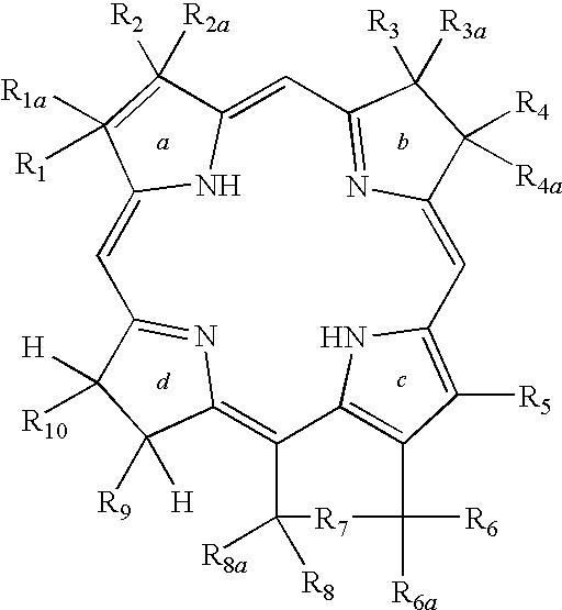 Figure US07820143-20101026-C00001