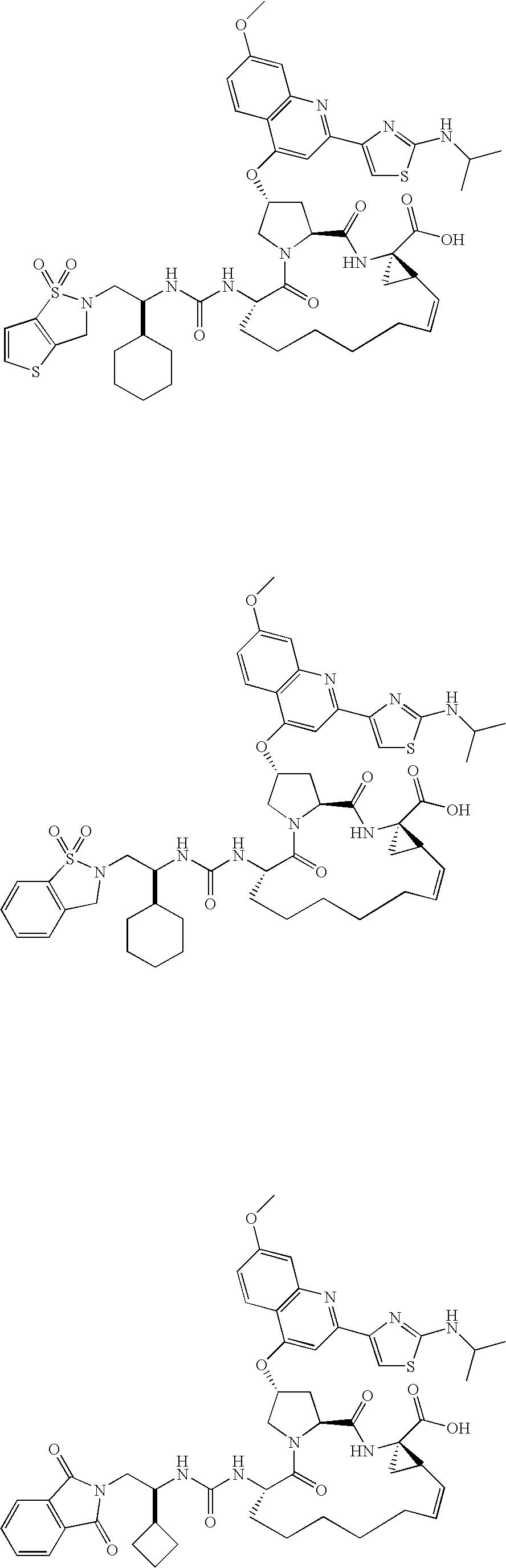 Figure US20060287248A1-20061221-C00172