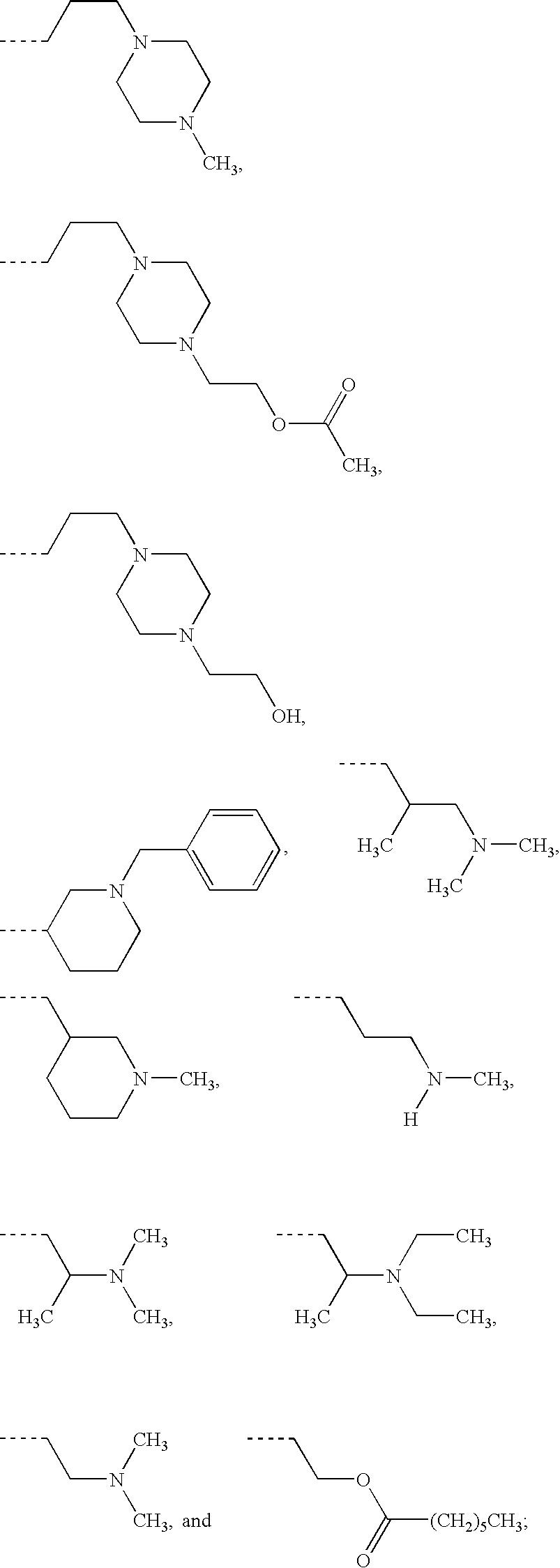 Figure US20070299043A1-20071227-C00201