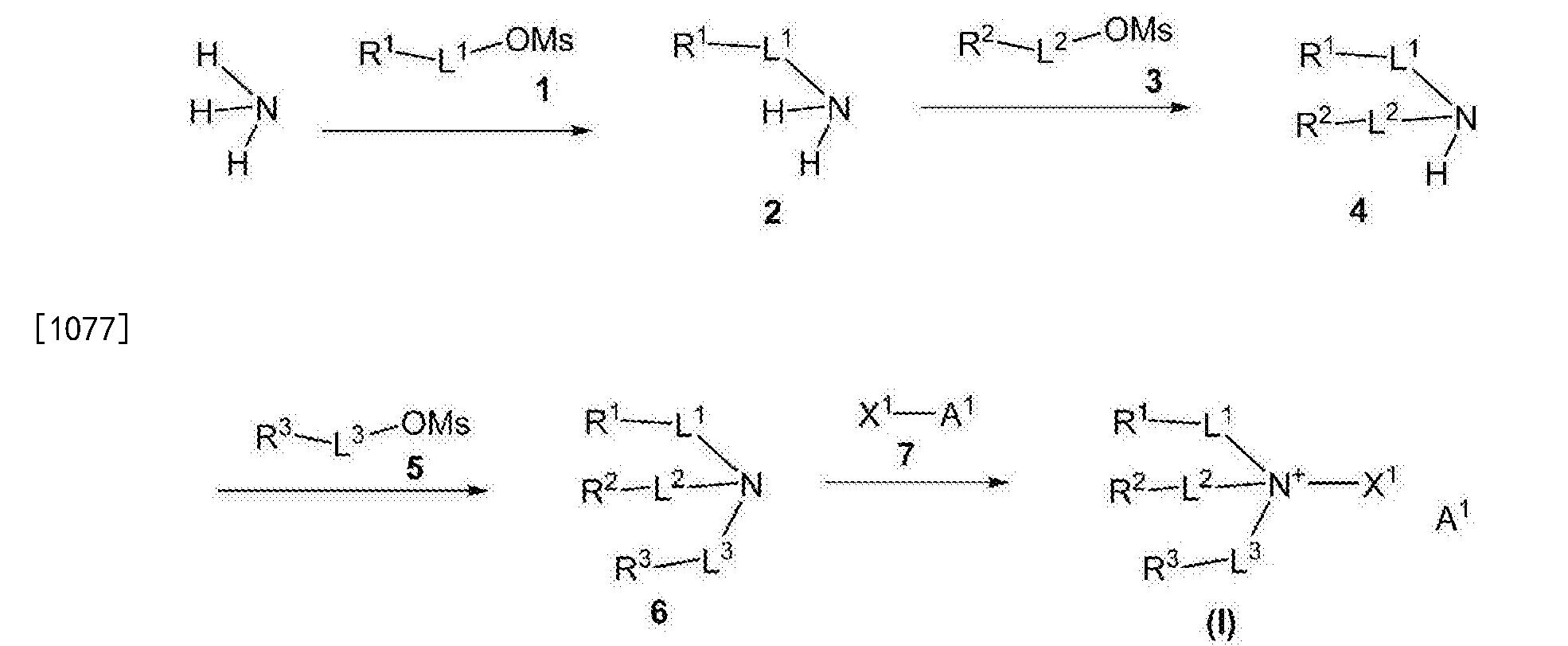 Figure CN107427531AD01311
