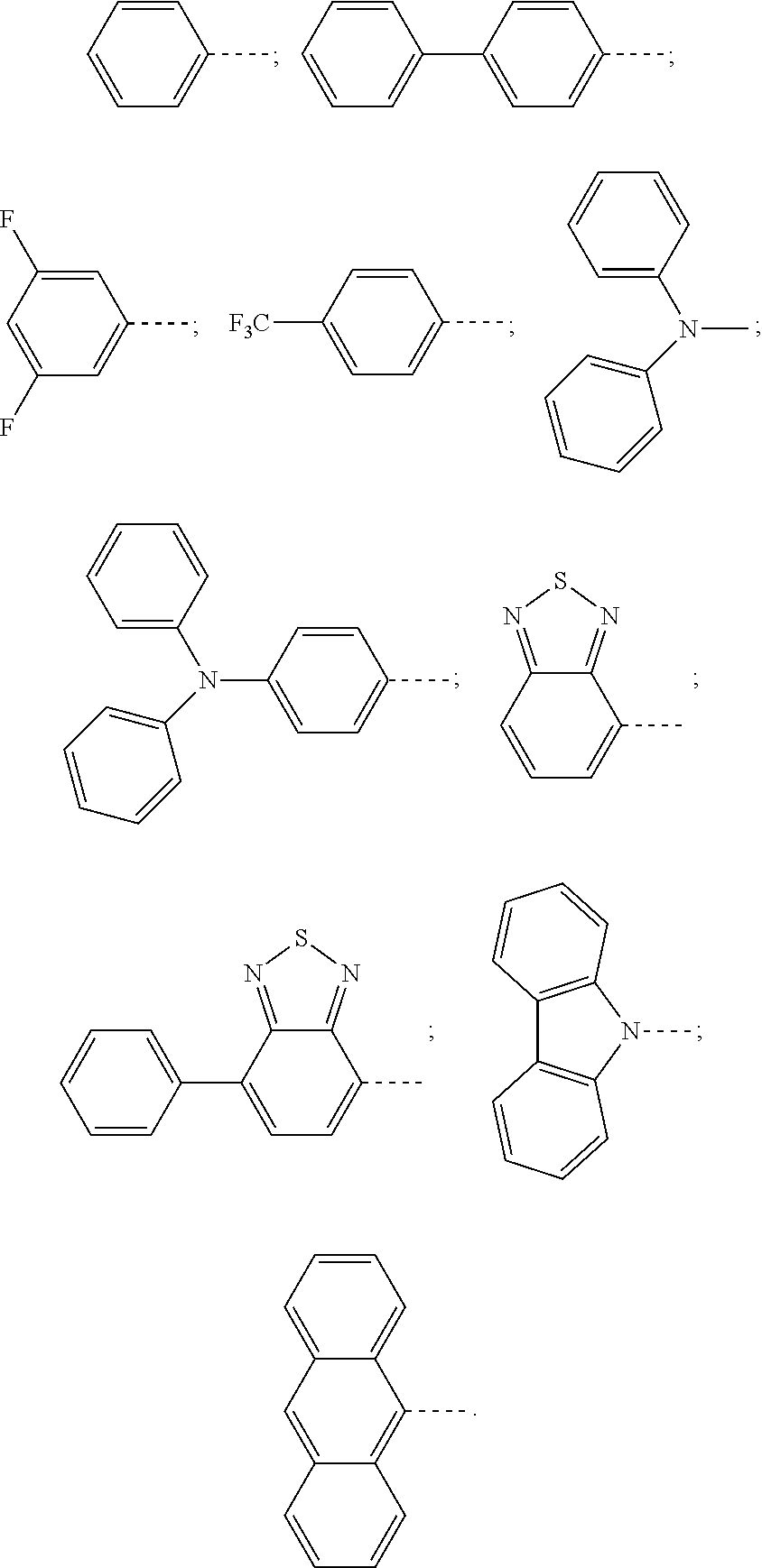 Figure US09935271-20180403-C00031
