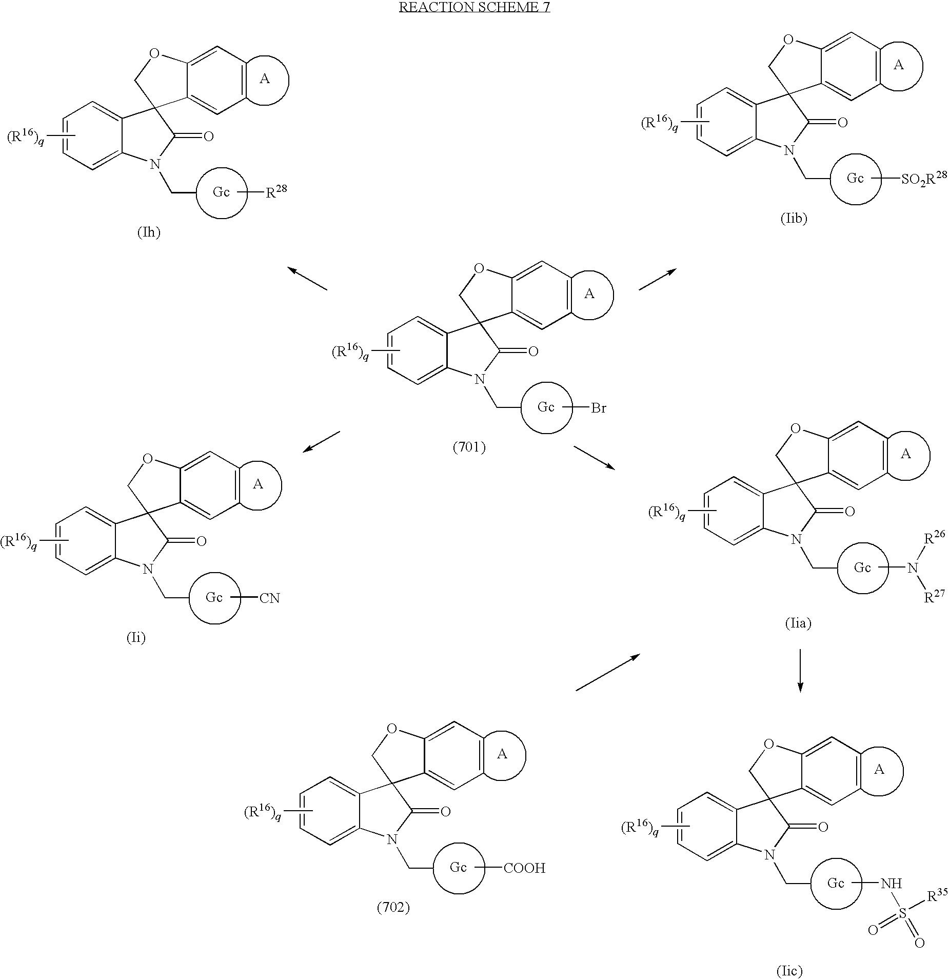 Figure US08263606-20120911-C00035