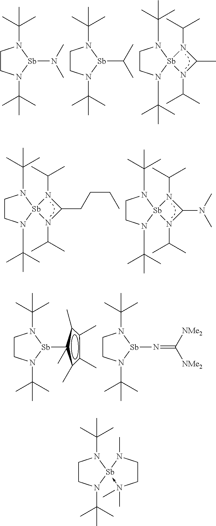 Figure US20110111556A1-20110512-C00002