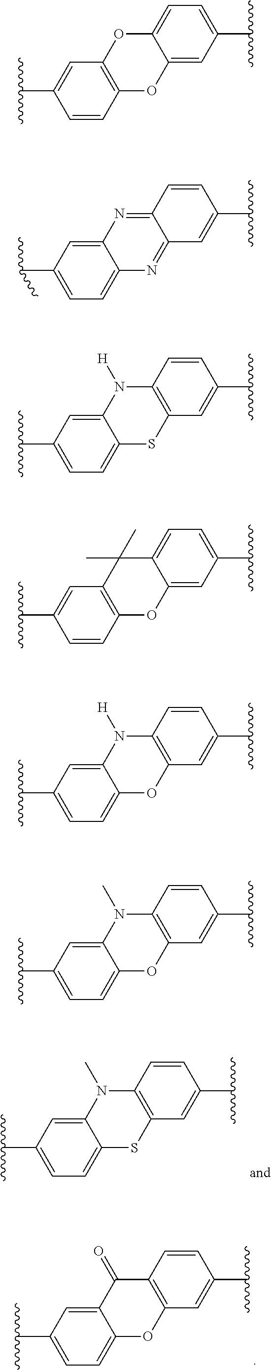 Figure US08822430-20140902-C00113