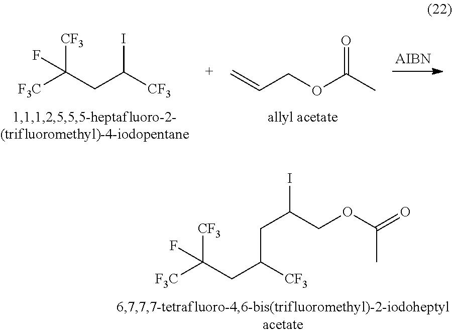 Figure US08318656-20121127-C00094
