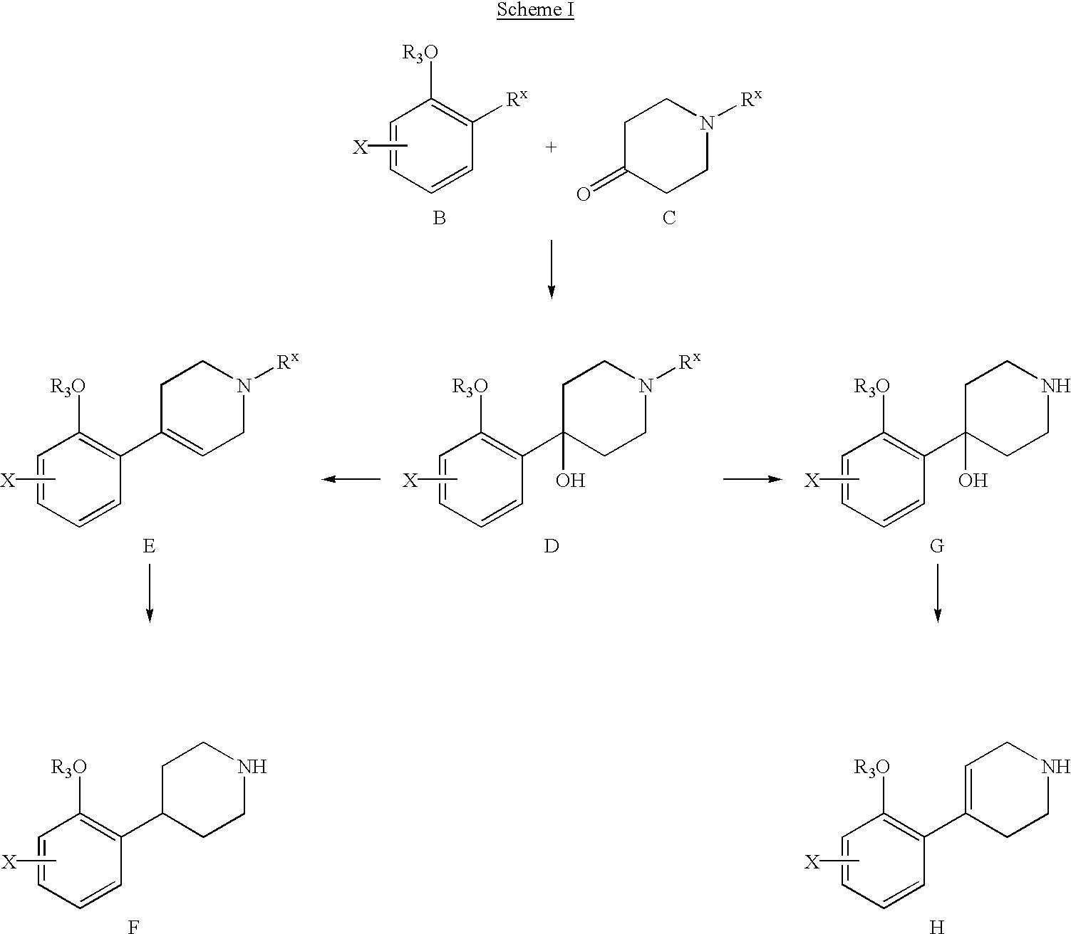 Figure US06503928-20030107-C00003