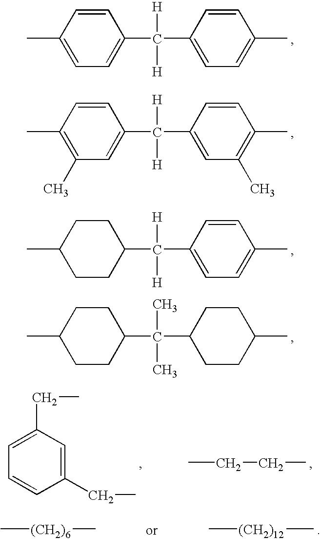 Figure US20030161848A1-20030828-C00003