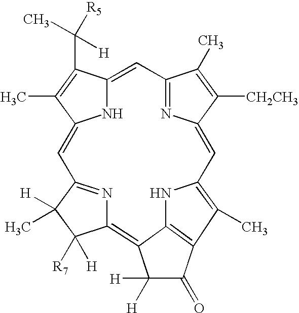 Figure USRE038994-20060228-C00008